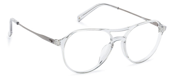 No Codes Collection-Aviator-Transparent-EG