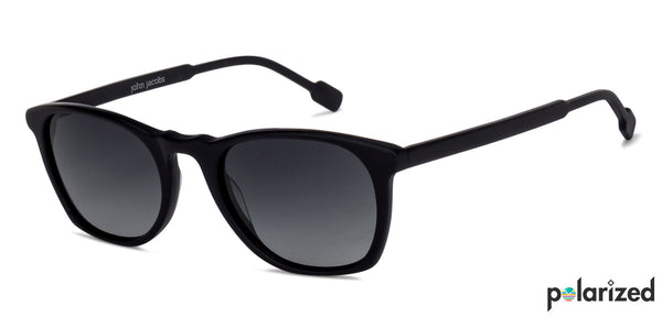 Sunglasses-Wayfarer-Black-SG