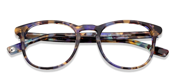 Eyeglasses-Round-Bi-Colour-EG