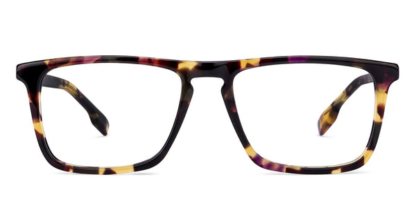 Eyeglasses-Rectangle-Bi-Colour-EG