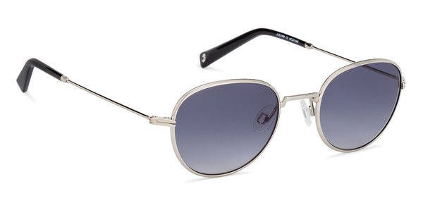 JJ Tints S11509 Unisex Sunglasses