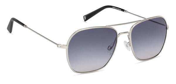 JJ Tints S11435 Unisex Sunglasses