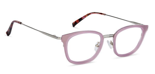 Latest Homepage-Cat Eye-Pink-EG