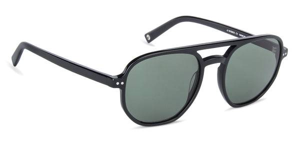 JJ Tints JJ S13312 Unisex Sunglasses