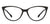 Rich Acetate JJ E10528 Women Eyeglasses