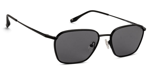JJ Tints S12613 Unisex Sunglasses