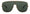 JJ Tints JJ S12476 Unisex Sunglasses