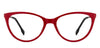 Rich Acetate JJ E10528 Women