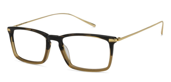 -Rectangle-Black Gold-EG