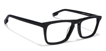 products/john-jacobs-jj-e10541-c1-eyeglasses_m_9060.jpg
