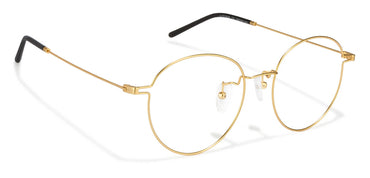 products/john-jacobs-jj-e10548-c1-eyeglasses_m_3609.jpg