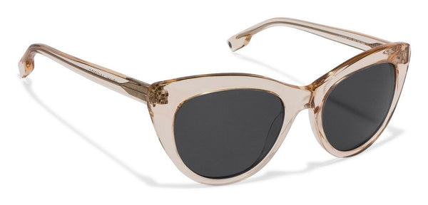 JJ Tints S10230 Women Sunglasses