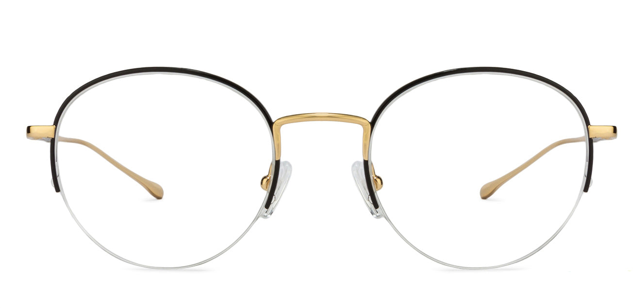 2a93d8b181 Buy Latest Round Eyeglasses for Men and Women Online