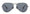 JJ Tints S10835 Unisex Sunglasses