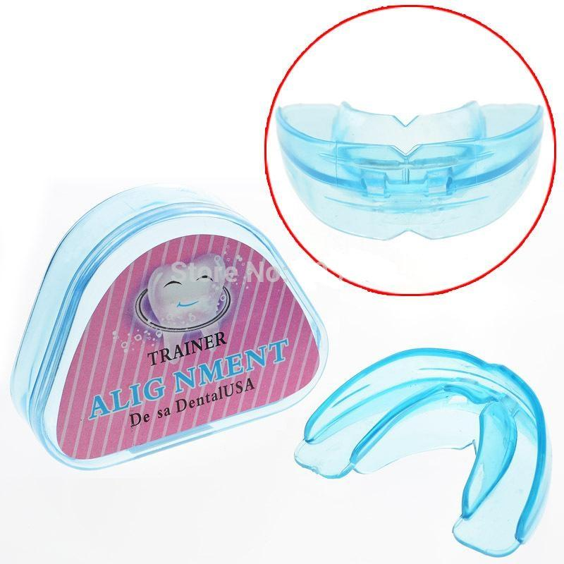 DESSA Dental Alignment Trainer Kit USA - Size M - Phase 1, DionCare - HippoMart.SG - Premium Item at Direct Factory Price