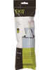 EKO Drawstring Trash Bag 12-15L