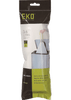 EKO Drawstring Trash Bag 3-6L