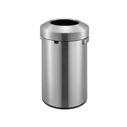 Urban Commercial Bin - 60L, EKO - HippoMart.SG - Premium Item at Direct Factory Price