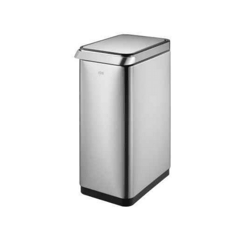 TouchPro Bin - 50L, EKO - HippoMart.SG - Premium Item at Direct Factory Price