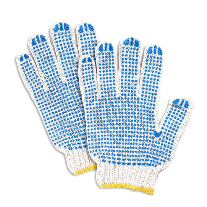 SuperGrip Safety Glove For Emergency, Hippomart - HippoMart.SG - Premium Item at Direct Factory Price