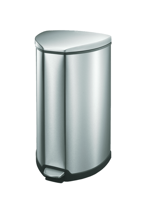 Grace Step Bin - 35L, EKO - HippoMart.SG - Premium Item at Direct Factory Price