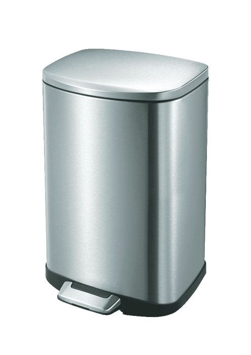 Della Step Bin - 6L, EKO - HippoMart.SG - Premium Item at Direct Factory Price