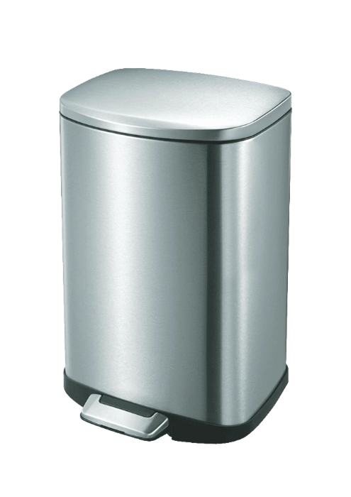 Della Step Bin - 20L, EKO - HippoMart.SG - Premium Item at Direct Factory Price