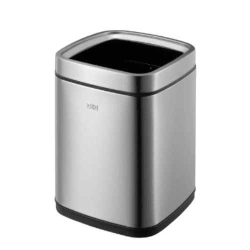 Laguna Trash Bin 6L, EKO - HippoMart.SG - Premium Item at Direct Factory Price