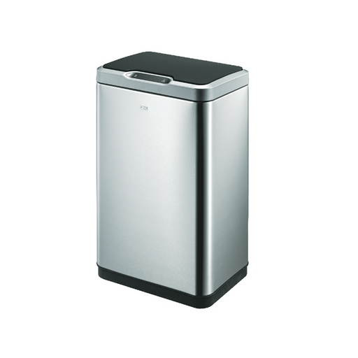 Mirage Sensor Bin - 45L, EKO - HippoMart.SG - Premium Item at Direct Factory Price