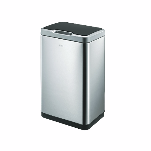 Mirage Sensor Bin - 30L, EKO - HippoMart.SG - Premium Item at Direct Factory Price