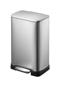 Neo Cube Step Bin - 50L (Exclusive)