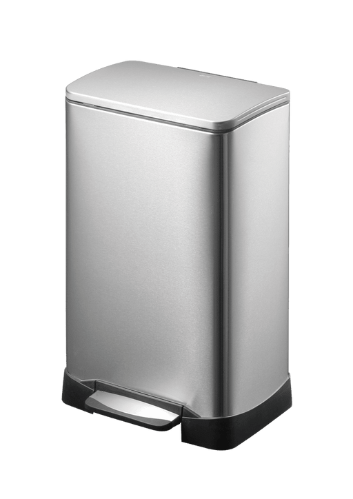 Neo Cube Step Bin - 50L, EKO - HippoMart.SG - Premium Item at Direct Factory Price