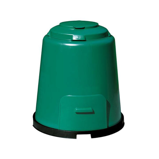 Garantia – Rapid Composter - 280L Green, HippoMart - HippoMart.SG - Premium Item at Direct Factory Price