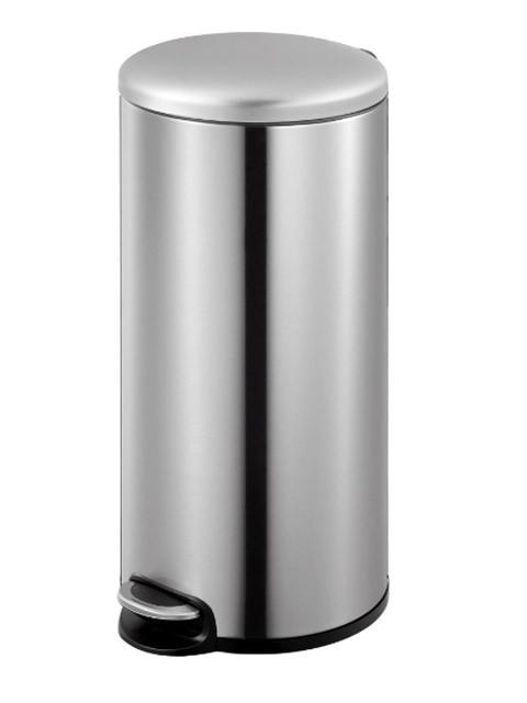 Serene (Maggey) Step Bin - 30L, EKO - HippoMart.SG - Premium Item at Direct Factory Price