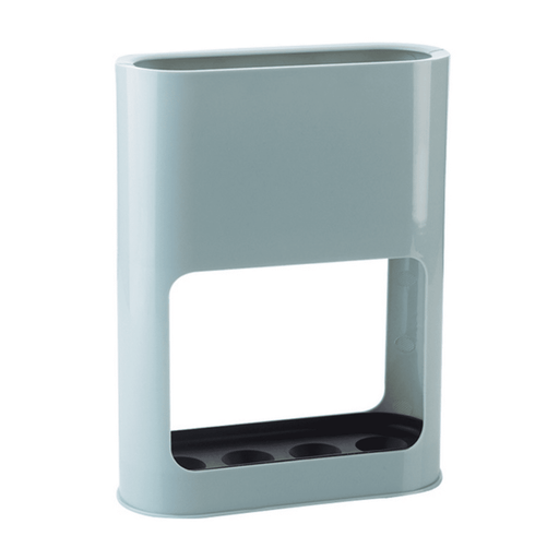 Umbrella Holder (Greyish-blue)