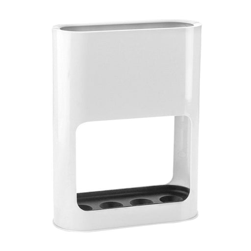 Umbrella Holder (White)