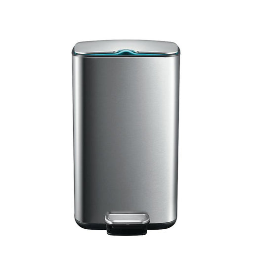 Upella Knight Step Bin - 12L, Upella - HippoMart.SG - Premium Item at Direct Factory Price
