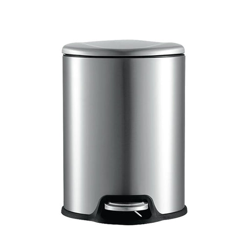 Optimal Life Step Bin - 12L, Ubella - HippoMart.SG - Premium Item at Direct Factory Price