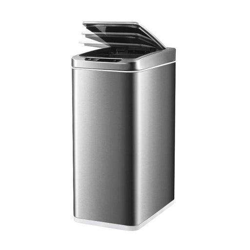 Ubella Sensible Life Sensor Bin - 15L, Ubella - HippoMart.SG - Premium Item at Direct Factory Price
