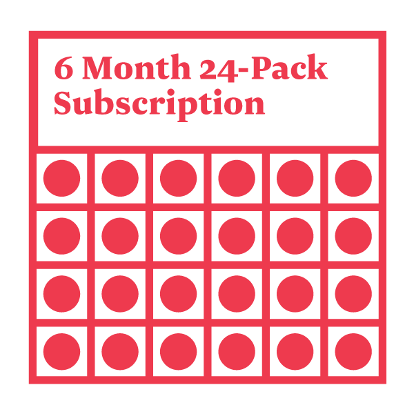 Subscription Case