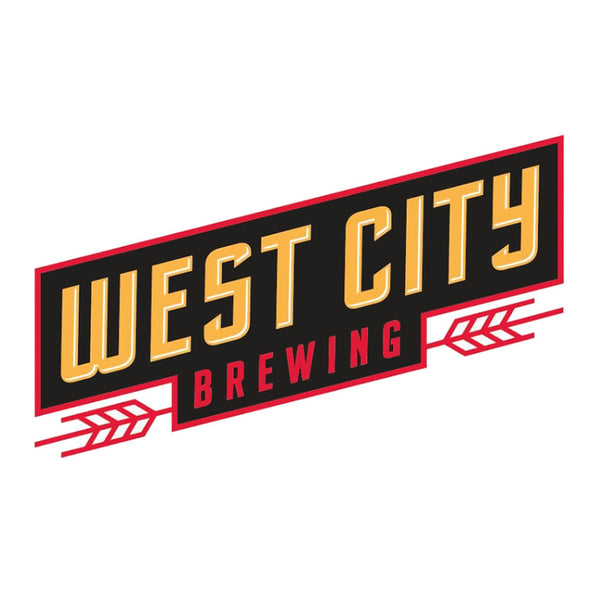 West City Brewing