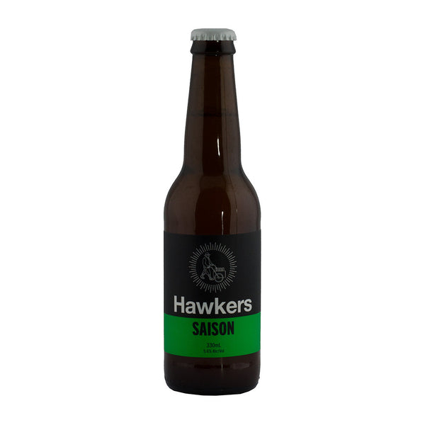 Hawkers Saison