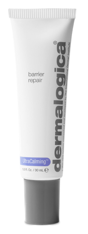 Dermalogica barrier repair 30ml/1oz