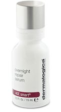 Dermalogica overnight repair serum 15ml/0.5oz