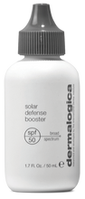 Dermalogica solar defense booster SPF50 50ml/1.7oz