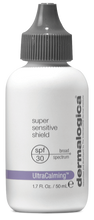 Dermalogica super sensitive shield SPF30 50ml/1.7oz