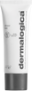 Dermalogica sheer tint dark SPF20 40ml/1.3oz