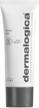 Dermalogica sheer tint medium SPF20 40ml/1.3oz