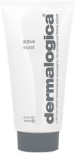 Dermalogica active moist 100ml/3.4oz