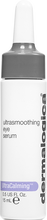 Dermalogica ultrasmoothing eye serum 15ml/0.5oz